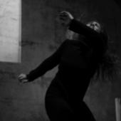 Manuela Valenti - Diario di una Donna