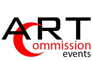 artcommissionevents1-300x195