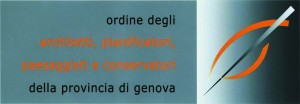 logo-architetti-300x104