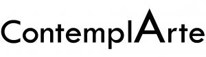 logo-contemplarte-300x84