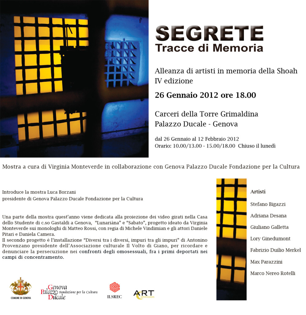 invito Segrete2012 ok-1