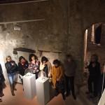 inaugurazione Sacro Monte
