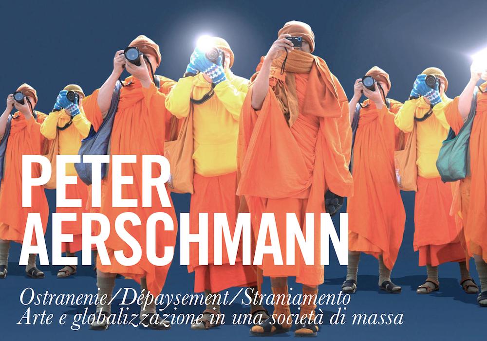 invito Aerschmann