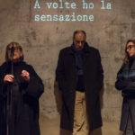 Viana Conti, critico della X edizione di Segrete