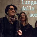 Manuela Composti, direttivo ANPI Borghetto Lodigiano