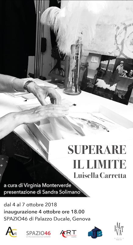 invito Luisella web