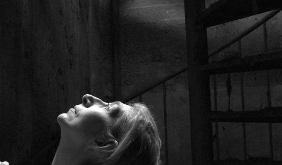 Scene da un grido – Viviana Nicodemo