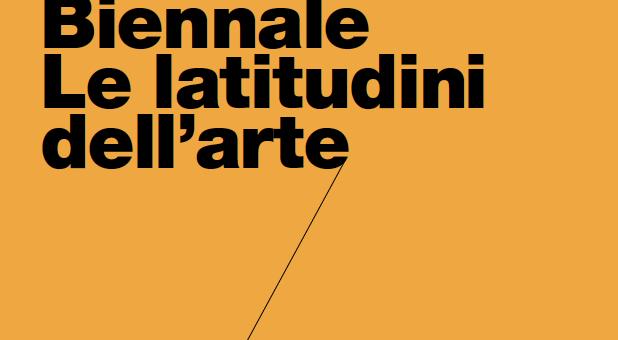 BIENNALE Le Latitudini dell'Arte IV edizione – Olanda e Italia
