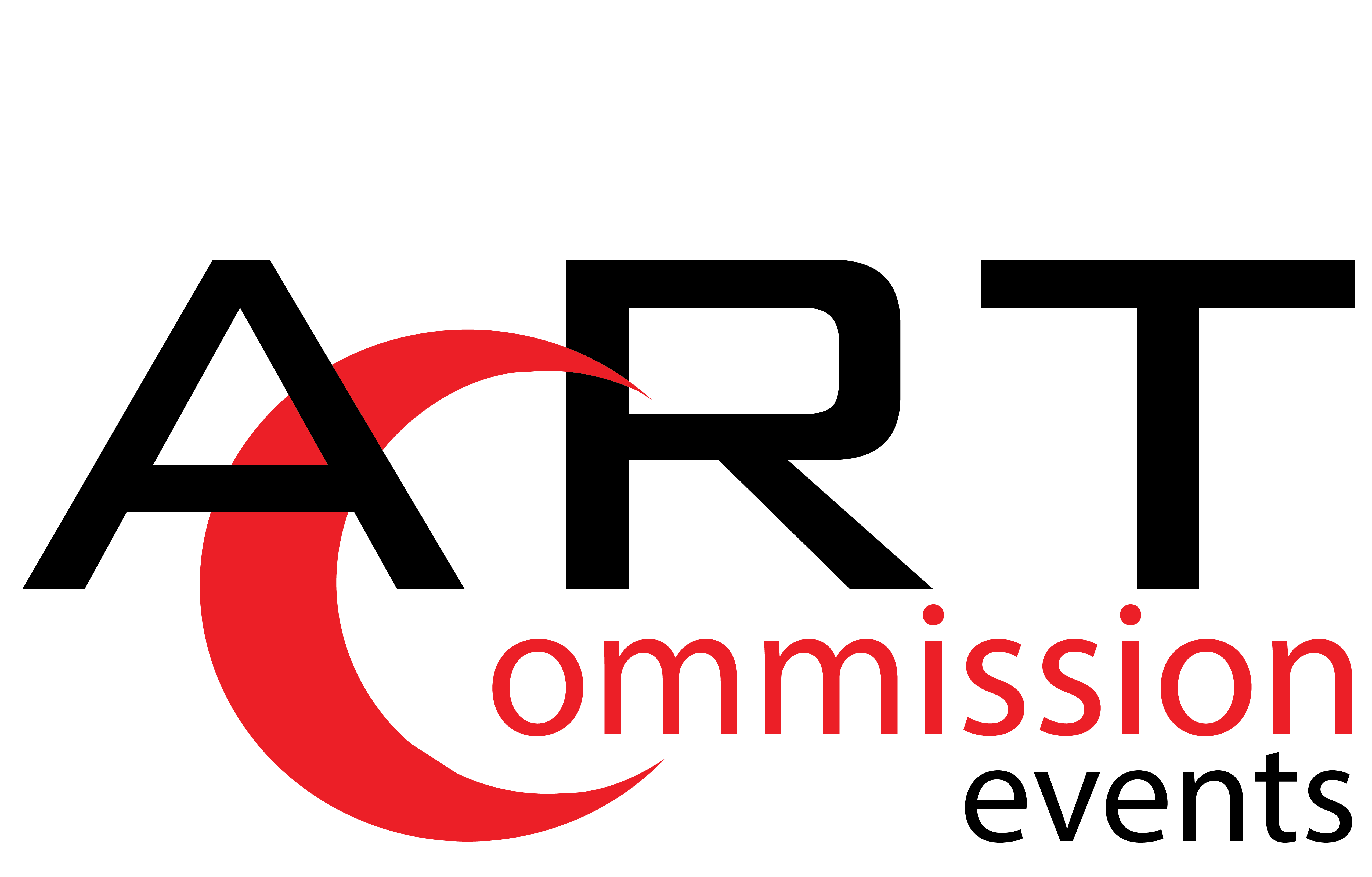 ART Commission Events