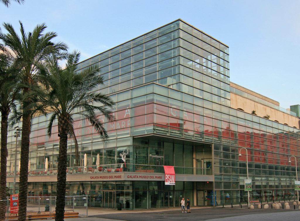 Galata_Museo_del_Mare_Genoa